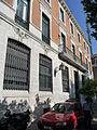 Biblioteca-JerezFra-p1040429.jpg