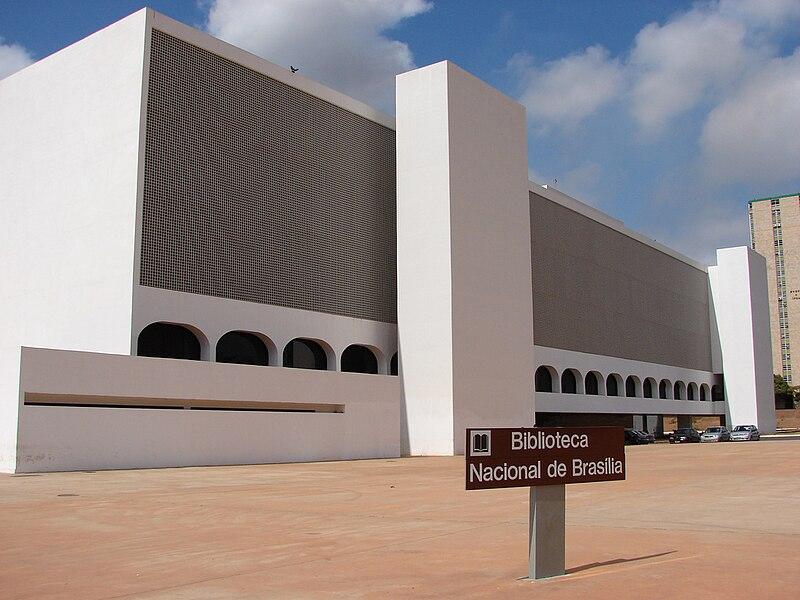 Ficheiro:Biblioteca Nacional de Brasília.jpg