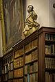 Bibliothèque humaniste de Sélestat 21 janvier 2014-71.jpg