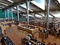 Bibliotheca Alexandrina 25.jpg