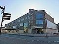 Bibliotheek Helmond.jpg