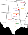 Big12Locations3.png