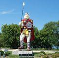Big Ole Statue 2.jpg