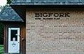 Bigfork Water Treatment Plant (35766633142).jpg