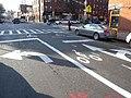Bike marks Bergen Vanderbilt jeh.jpg