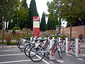 Bike sharing mestre venezia.JPG