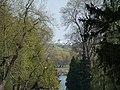 Bila Tserkva, Kyivs'ka oblast, Ukraine - panoramio (79).jpg