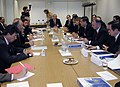 Bilateral Meeting US - Russia (01118980).jpg