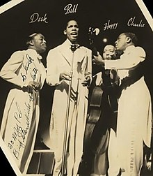 Bill Kenny & The Ink Spots.jpg
