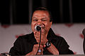 Billy Dee Williams (5778406076).jpg