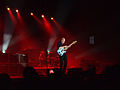 Billy Sheehan - 2.jpg