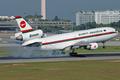 Biman Bangladesh Airlines DC-10-30 S2-ACP KUL 2007-4-7.png