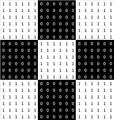 Binary board.png
