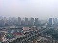 Binhu, Wuxi, Jiangsu, China - panoramio (166).jpg