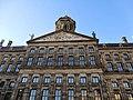 Binnenstad, Amsterdam, Netherlands - panoramio (2).jpg
