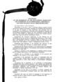 Biological Weapons Convention original document.png