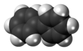 Biphenyl molecule twisted spacefill.png