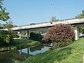 Birchstrasse Brücke 20170923-jag9889.jpg
