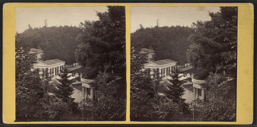 Saratoga Springs Used Car Dealerships