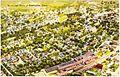 Bird's-eye view of Torrington, Conn (67060).jpg