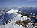 Birrone - panoramio.jpg