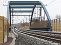 Bischleben-EÜ-Geratal-März2015.jpg