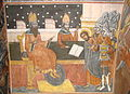 Biserica Adormirea Maicii Domnului din Arpasu de SusSB (80).JPG