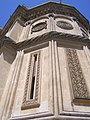 Biserica Episcopală Adormirea Maicii Domnului, Curtea de Arges, Detalii.jpg