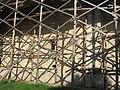 Biserica Tăierea Capului Sfântului Ioan Botezătorul din Reuseni13.jpg