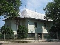 Biserica de lemn din Dragoiesti1.jpg