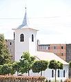 Biserica reformată din Zlatna.jpg
