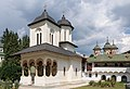 Biserica veche monastere Sinaia.jpg