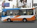 Bishkek marshrutka 149.jpg