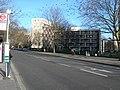 Bishops Bridge Road, W2 - geograph.org.uk - 363853.jpg