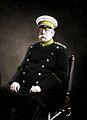 Bismarck farbig.jpg