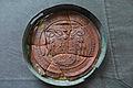 Bisschop Antonius Triest (zegel).jpg