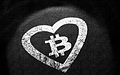 Bitcoin-heart-on-a-black-background.jpg