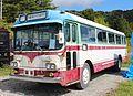Bitetsu Bus 59 20140919.jpg