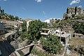 Bitlis 1351.jpg
