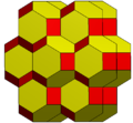 Bitruncated cubic honeycomb ortho3.png