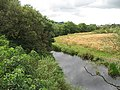 Black Cart Water - geograph.org.uk - 1447805.jpg