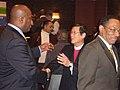Black Clergy of Philadelphia and Vicinity Endorsement (413235629).jpg
