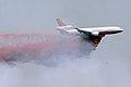 Black Forest fire 130613-F-ZJ145-357.jpg
