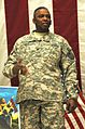 Black History celebration 100205-A--098.jpg