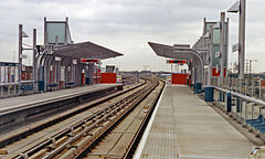 Blackwall DLR station eastward geograph-3263611-by-Ben-Brooksbank.jpg