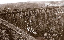 Blake Dean Bridge.jpg