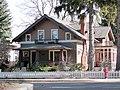 Blakely House - Bend Oregon.jpg