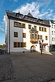 Blankenburger Straße 28 Saalfeld (Saale) 20180509 003.jpg