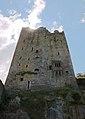 Blarney Castle, Blarney (506700) (28336880392).jpg