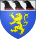 Coat of arms of Garges-lès-Gonesse